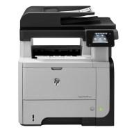 impressora-hp-laserjet-M521DN