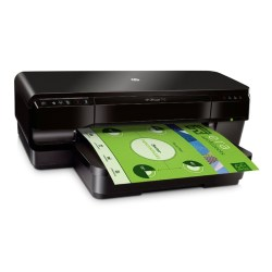 impressora-hp-officejet-7110