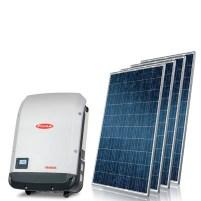 creative-cópias-gerador-energia-solar