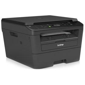 impressora-brother-dcp-L2520DW