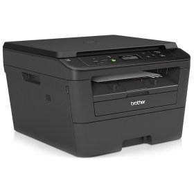 impressora-brother-dcp-L2520DW