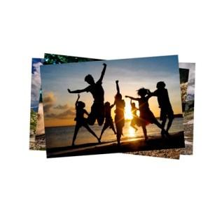 creative-cópias-papel-fotográfico