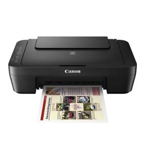 impresora-canon-papel-fotográfico-adesivo