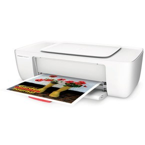 impressora-hp-papel-fotográfico-adesivo