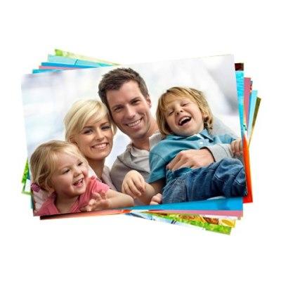 papel-fotográfico-adesivo-creative-cópias
