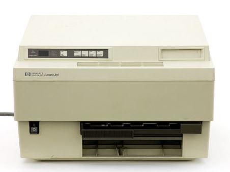 criação impressora a laser creative copias