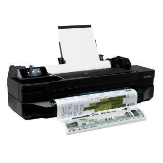 impressora-plotter-hp-design-jet