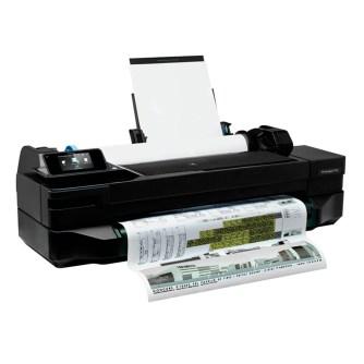 impressora-plotter-hp-design-jet