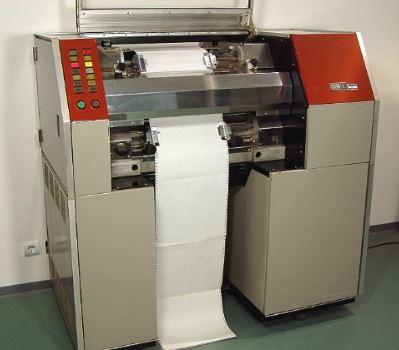 impressora univac creative copias