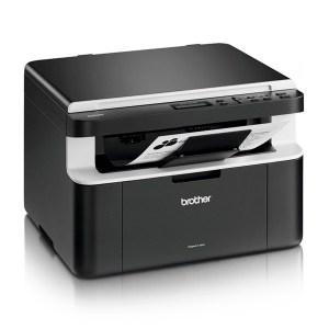 Impressora Brother DCP-1602 DCP1602