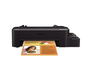 Impressora Epson L120