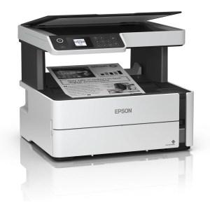 impressora multifuncional epson 2170