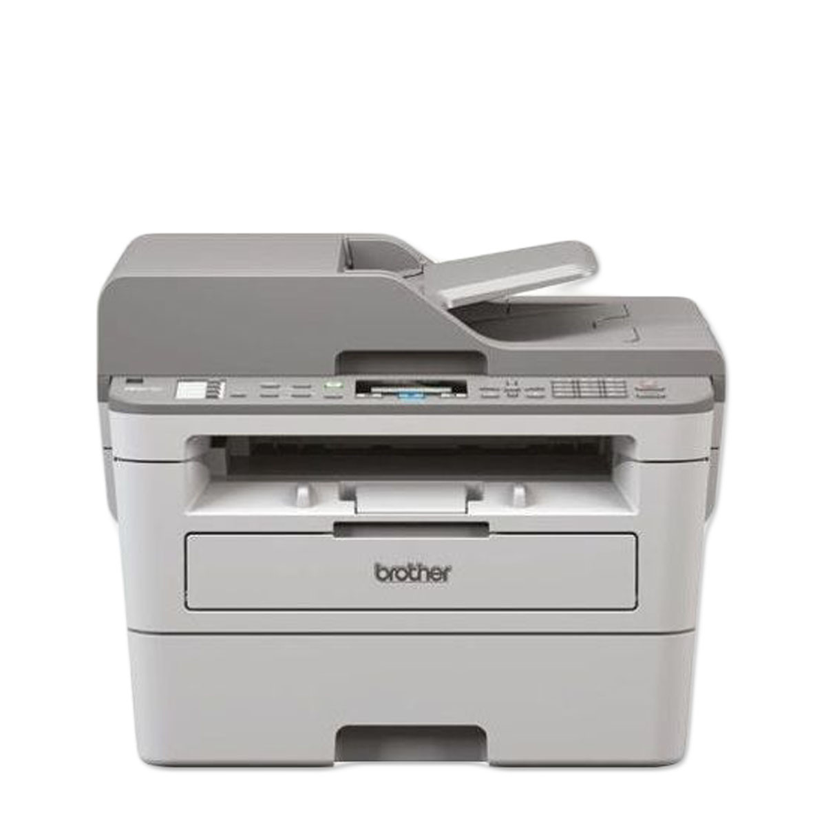 impressoras hps