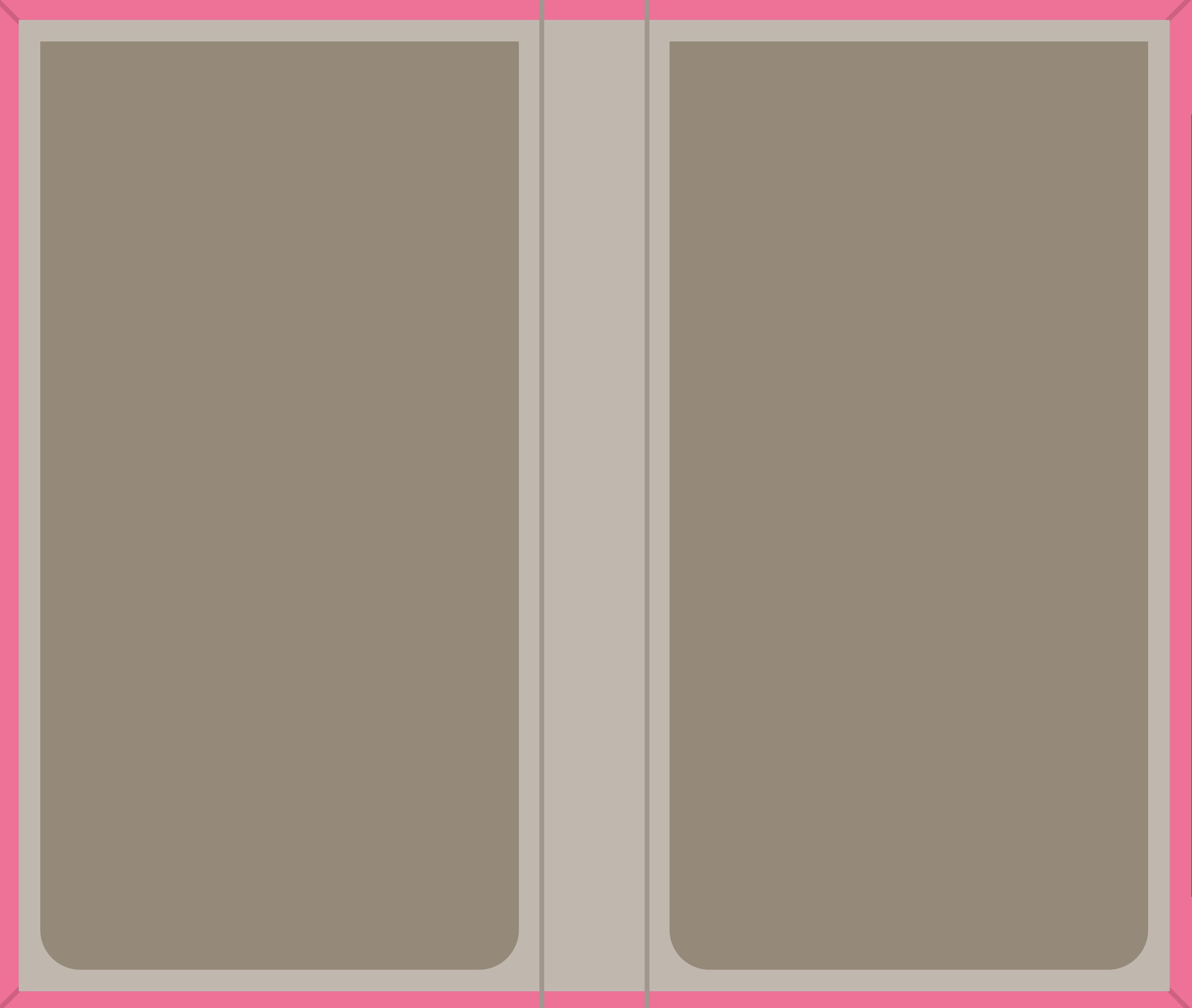mini album1-006.jpg