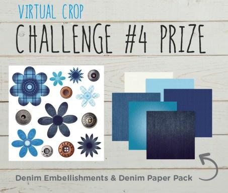 challenge4