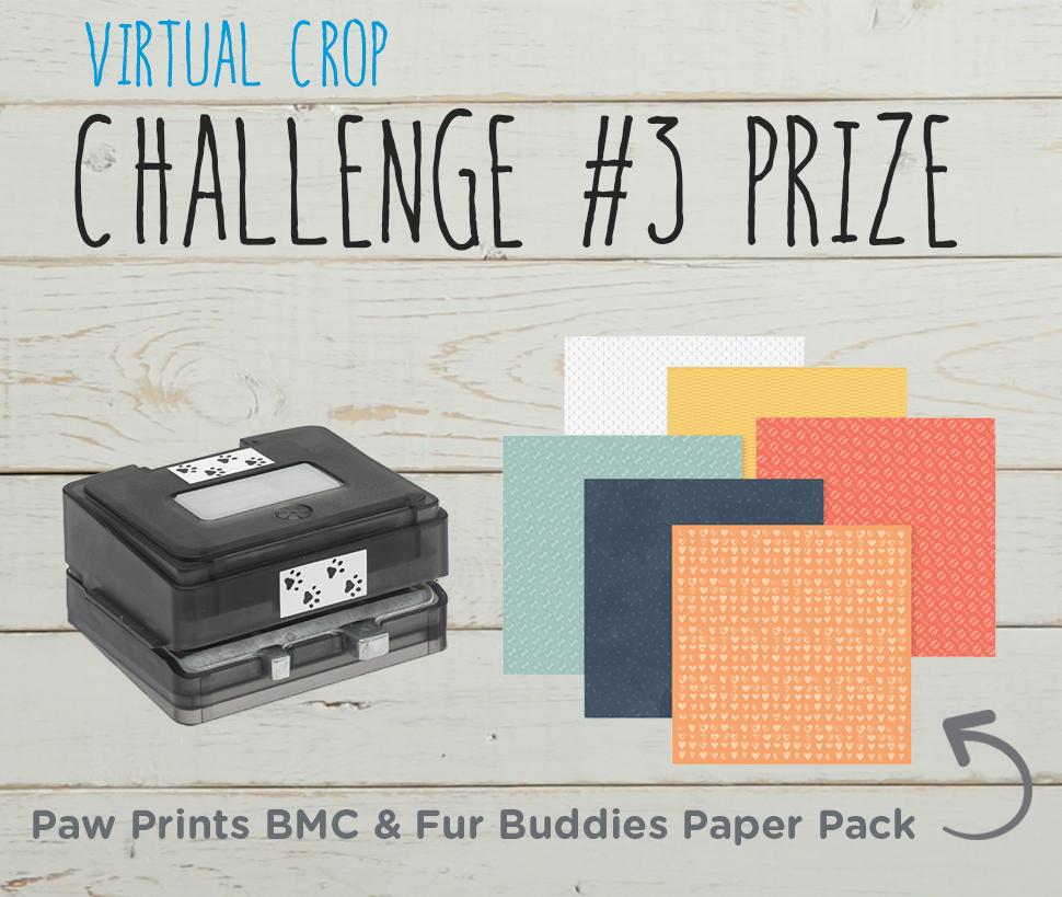 CM-Virtual-Crop-Challenge-3-Prize