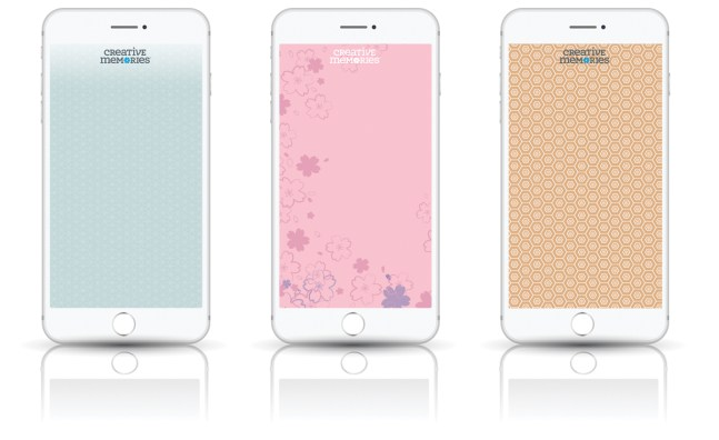 CM__Phone_Wallpapers_Japonism_Collection