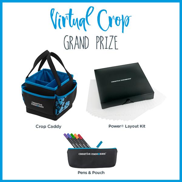 VirtualCropSept_grand