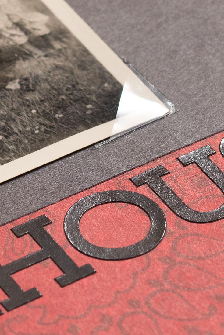 Archivers-Photo-Corners-Layout-Closeup-Creative-Memories