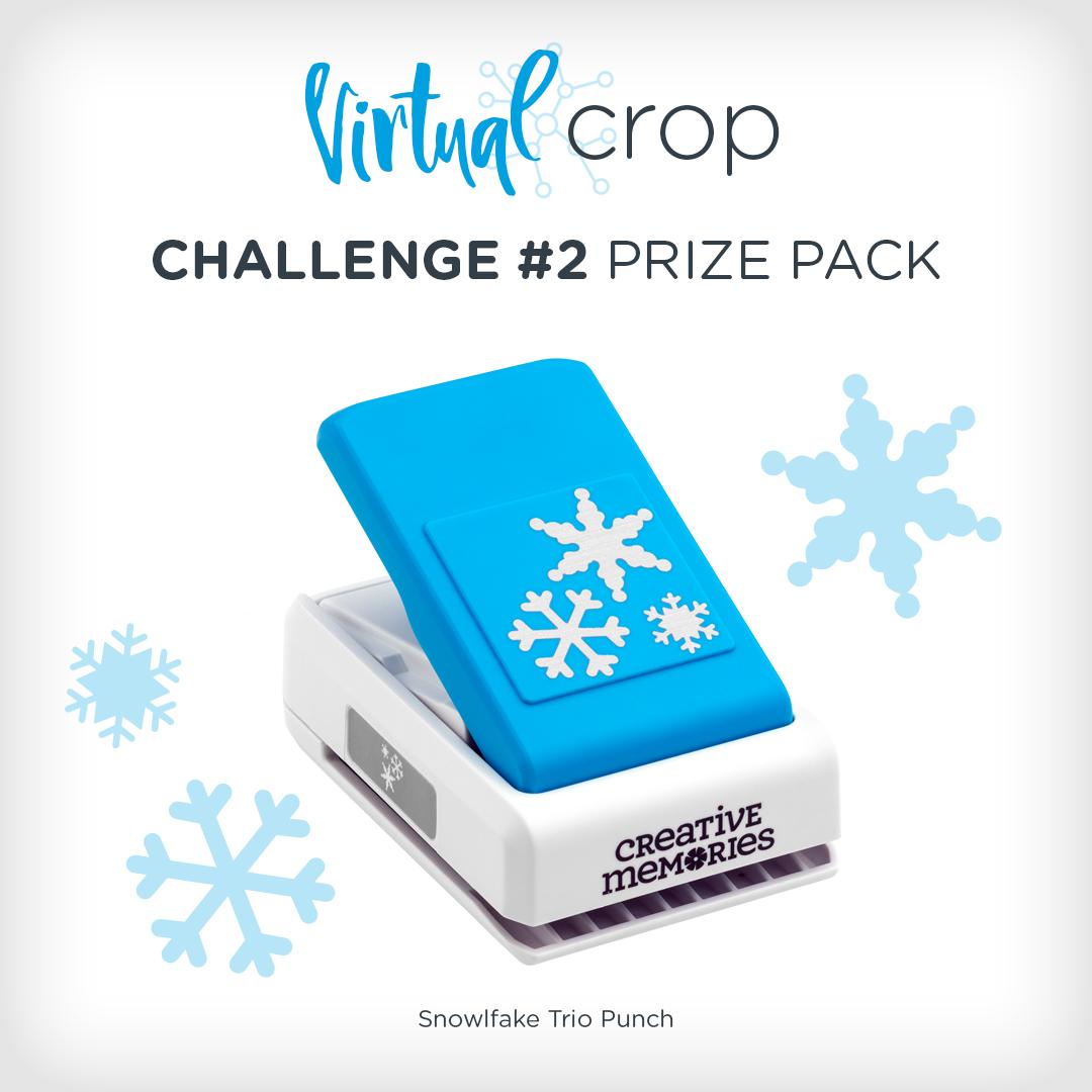 VirtualCrop_Prize2