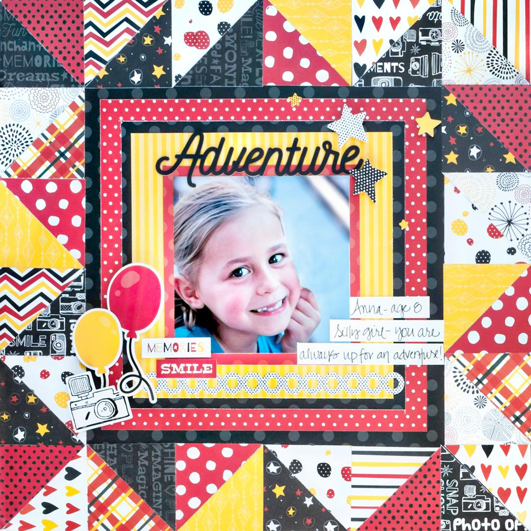 Adventure-Imagine-Layout-Creative-Memories