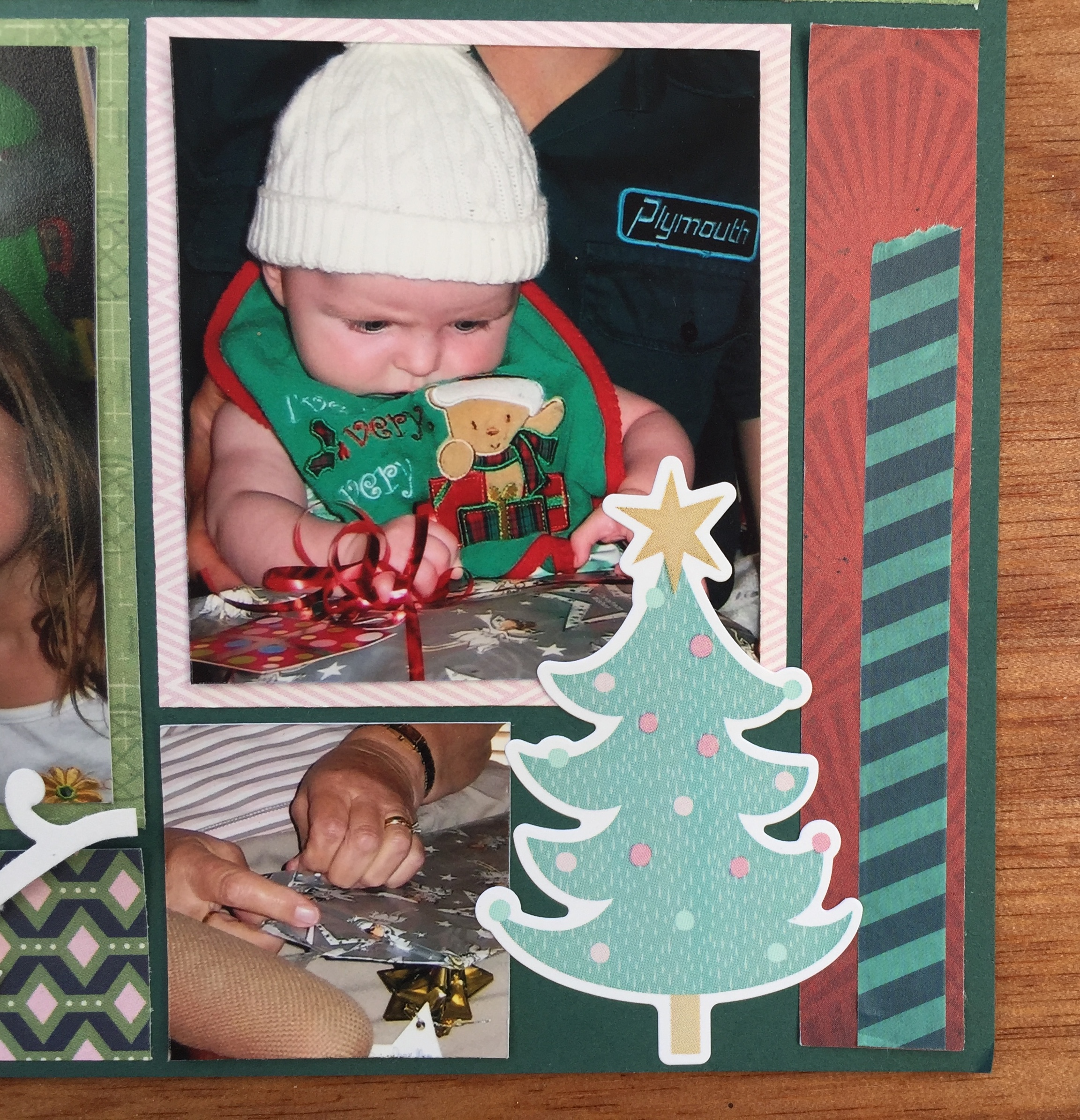Creative-Memories-12-Days-Of-Cropping