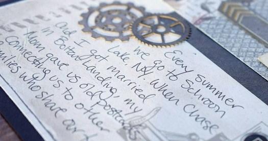 National-Handwriting-Day-Creative-Memories