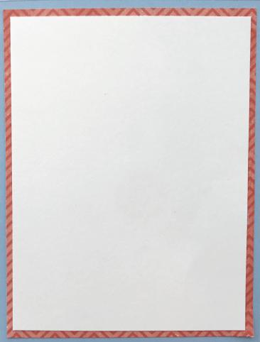card-base-e1516908319954.png