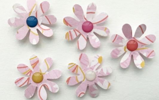 daisy-with-gem.jpg