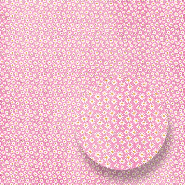 Valentine-Scrapbook-Paper-Bee-Mine-Creative-Memories-656075-13