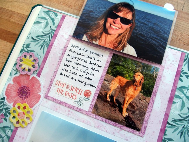 Scrapbooking-Design-in-Half-the-Time-with-Fast2Fab™-and-Peekaboo-Pockets™