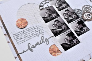 Create-Scrapbook-Layout-Mixing-Patterns-Textile-Collection