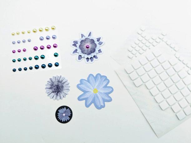Full-Bloom-Creative-Memories2