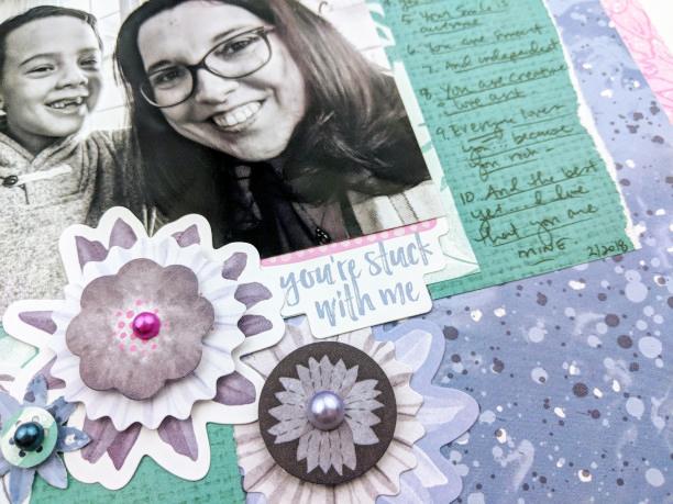Full-Bloom-Creative-Memories4