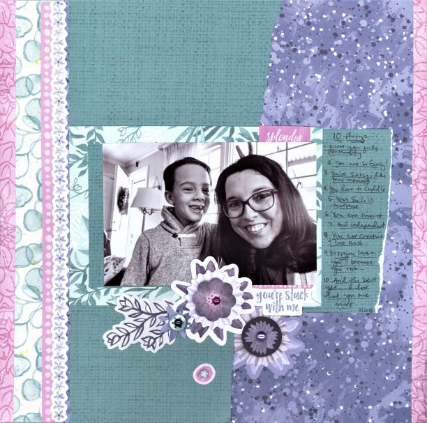 Full-Bloom-Creative-Memories6