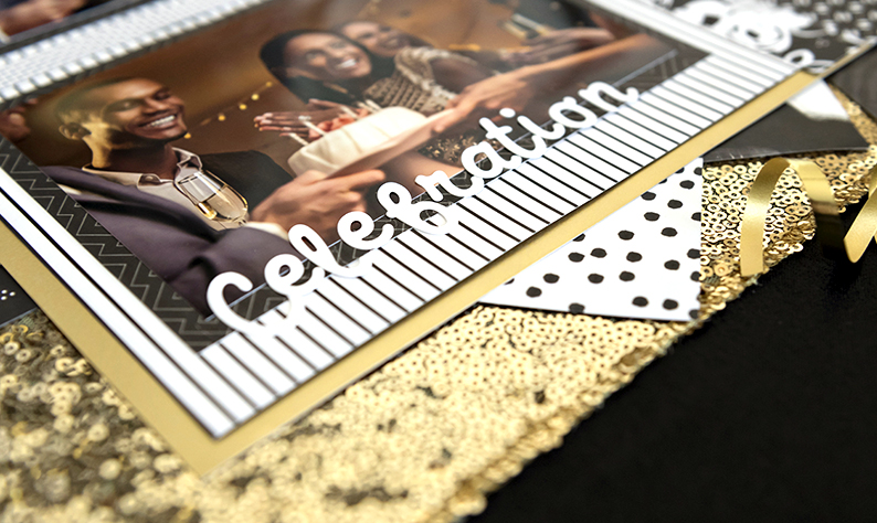 Black-and-White_ABC123_Stickers_Script_Creative-Memories