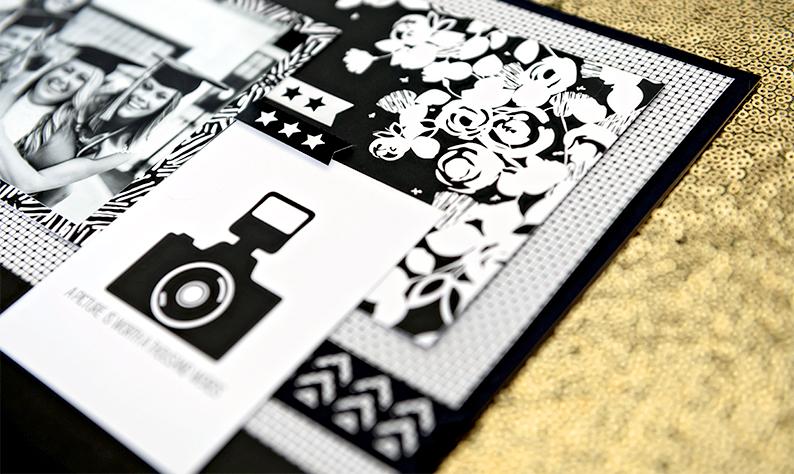 Black-White-Mat-Pack-Layout-Creative-Memories16