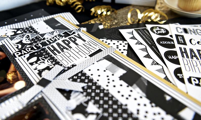 BlackandWhite_Stickers_Creative-Memories.jpg