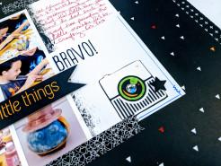 Dual-Tip-Pens-Black-White-Scrapbook-Layout-Creative-Memories3