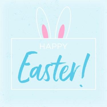 Happy-Easter-Creative-Memories