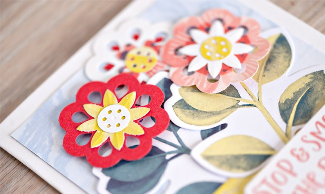 5-Scrapbooking-Punches-you-NEED-for-Spring