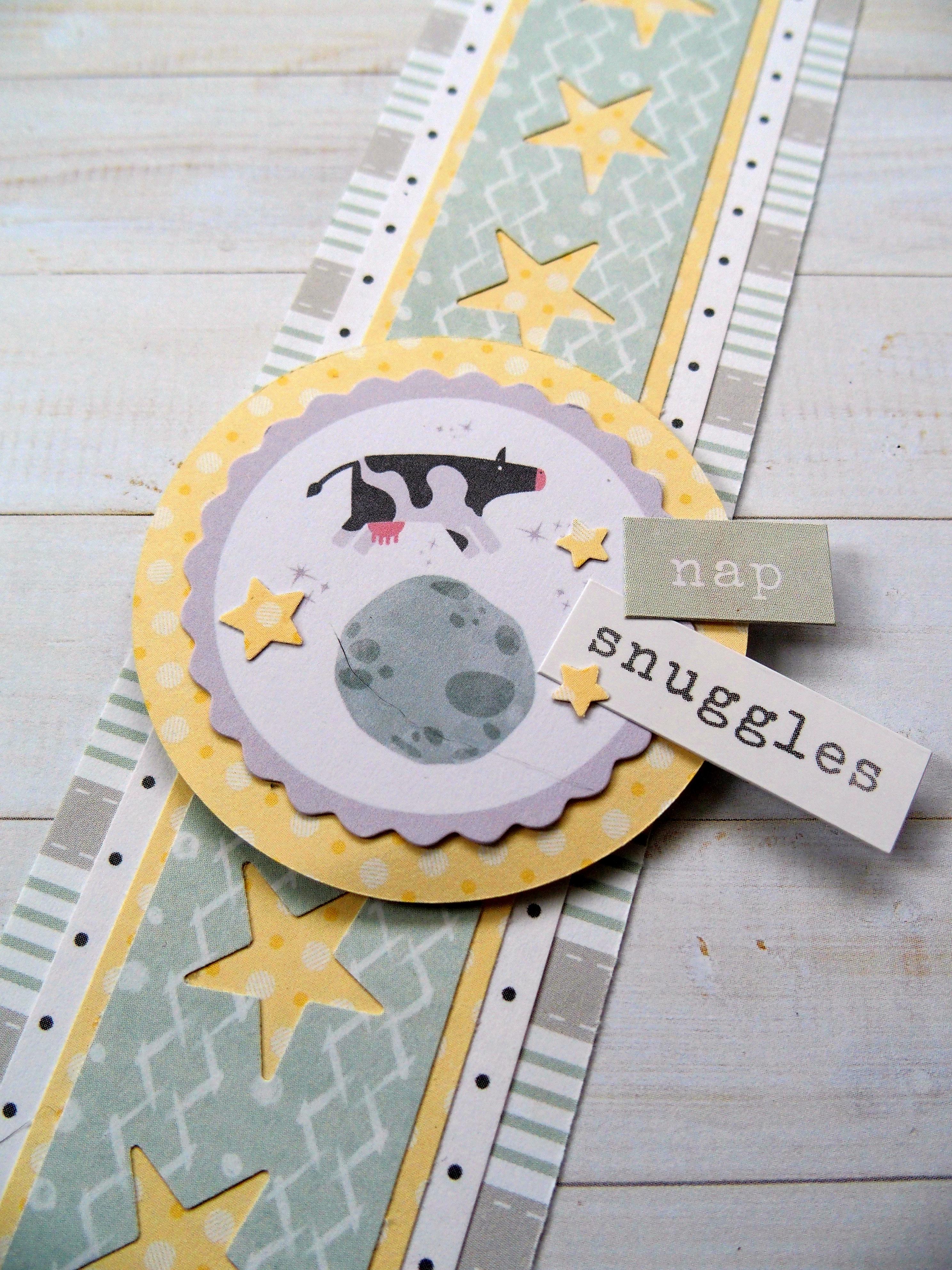 Little-Lamb-Collection-Baby-Borders-Creative-Memories-8