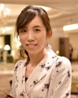 Challenge10-Yuka-Sonehara-Bio.jpg