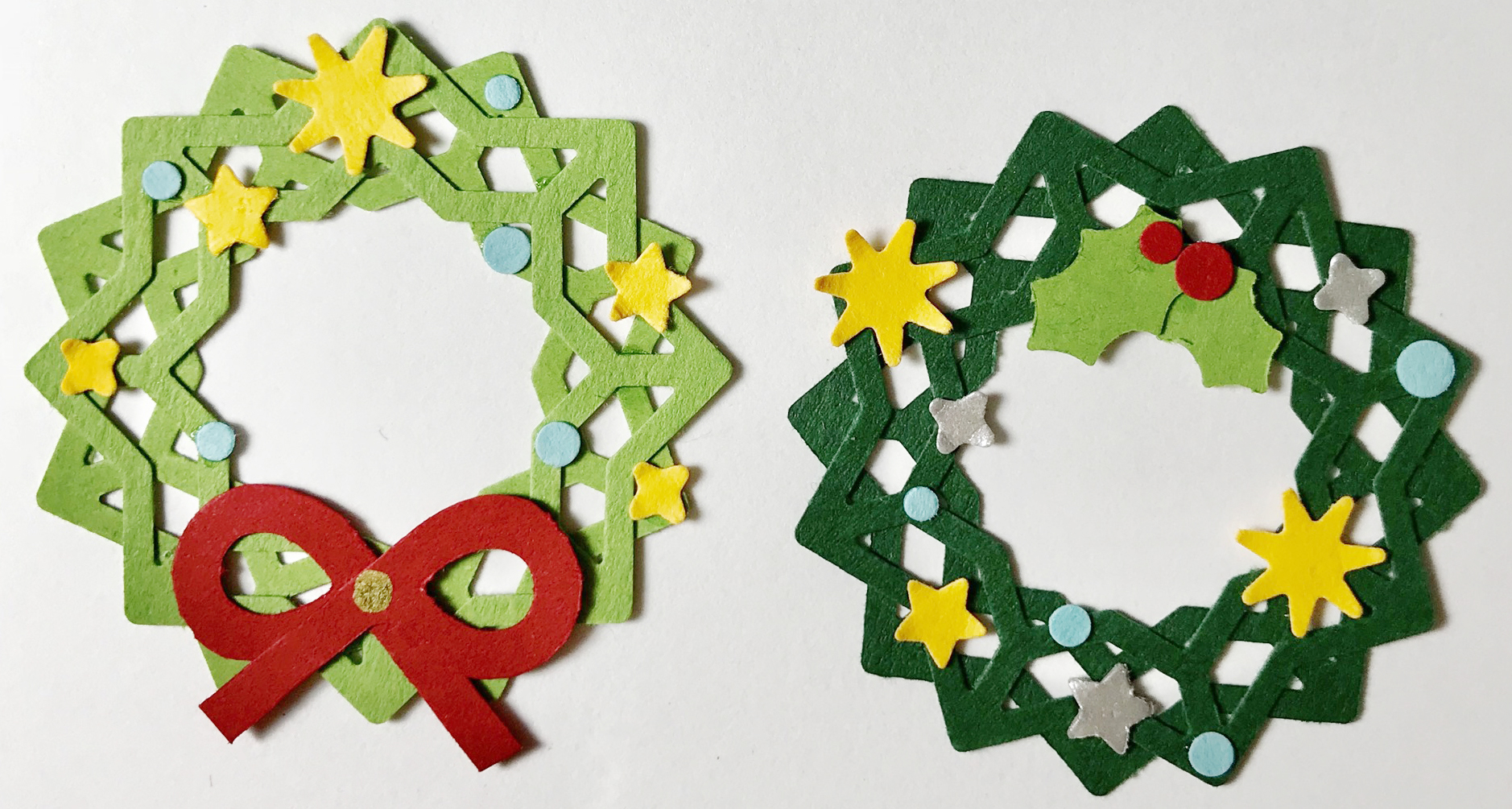 Christmas-Wreath-Scrapbook-Project-Creative-Memories.jpeg
