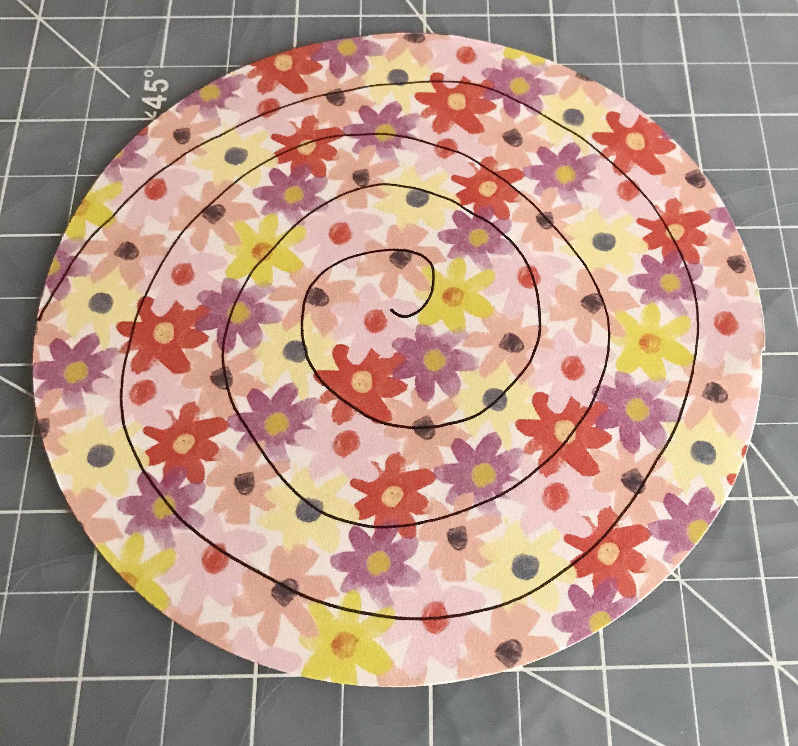 DIY-Paper-Flowers-Full-Bloom-Creative-Memories5
