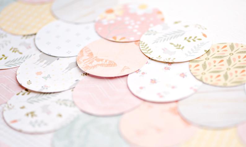 Little-Lamb-Baby-Girl-Paper-Pack-Layout-Creative-Memories15
