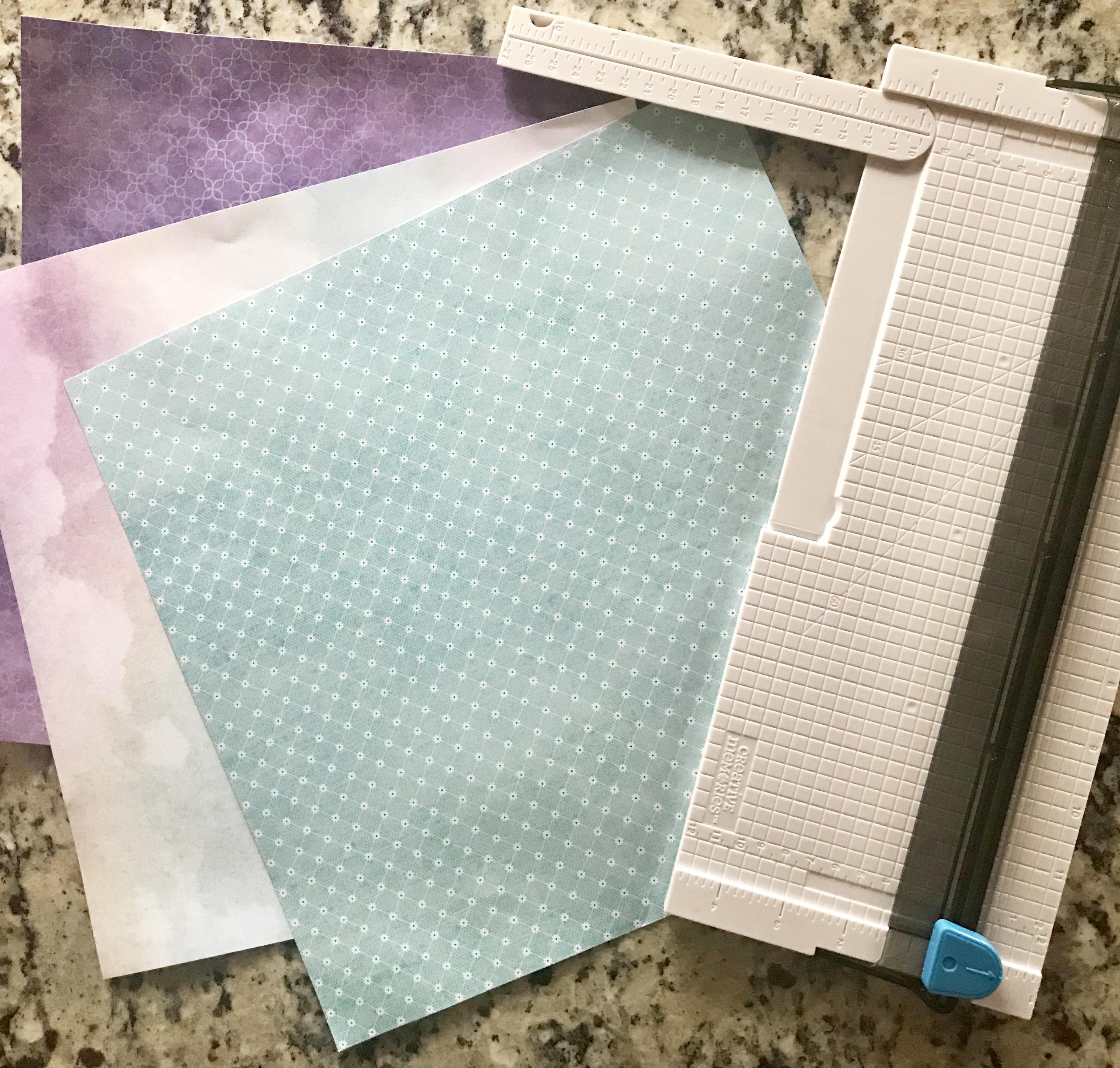 Secret-Garden-DIY-Paper-Craft-Butterfly-Creative-Memories