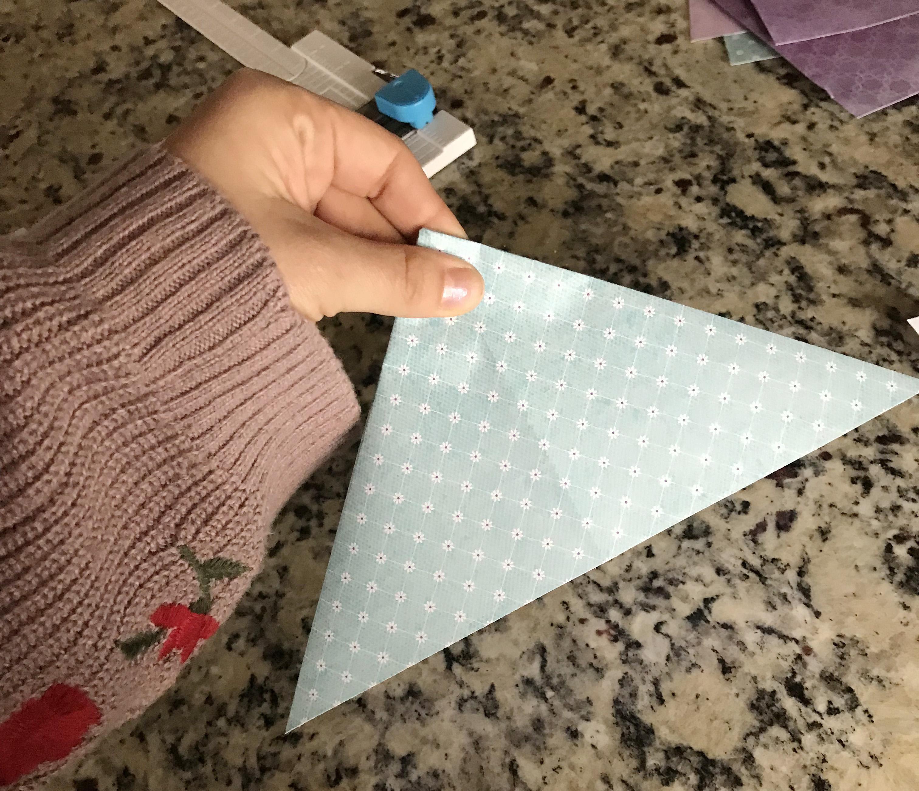 Secret-Garden-DIY-Paper-Craft-Butterfly-Creative-Memories15