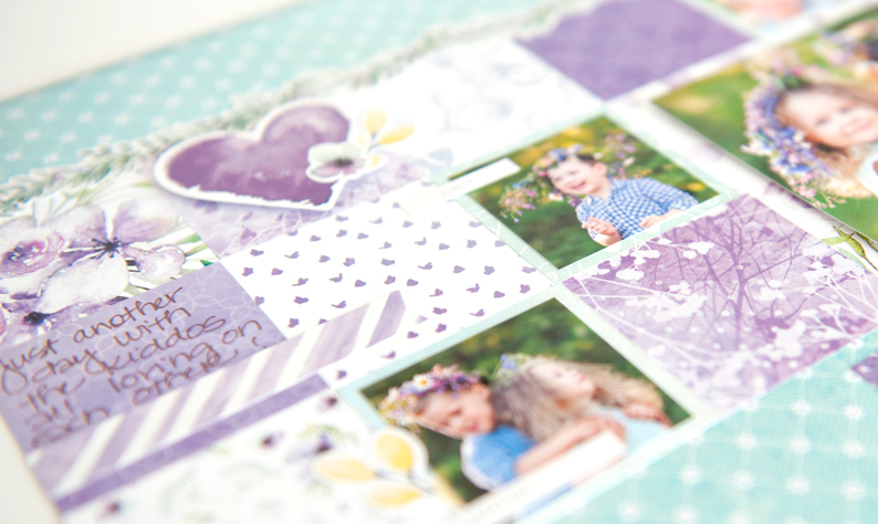 Secret-Garden-Layout-Creative-Memories6