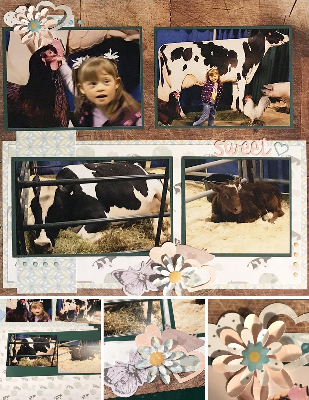 Worldwide-Virtual-Crop-Challenge-Tasha-Walsh-Creative-Memories.jpg